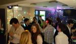 Locales para fiestas aforo 180 personas