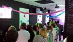 Locales para fiestas aforo 70 personas
