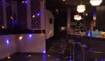 Locales para fiestas aforo 75 personas