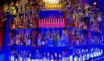 Locales para fiestas aforo 270 personas