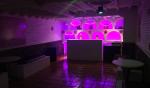 Locales para fiestas aforo 55 personas